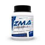 Zma-original-60-caps-960mg